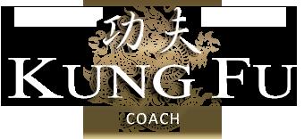 Kung Fu Coach